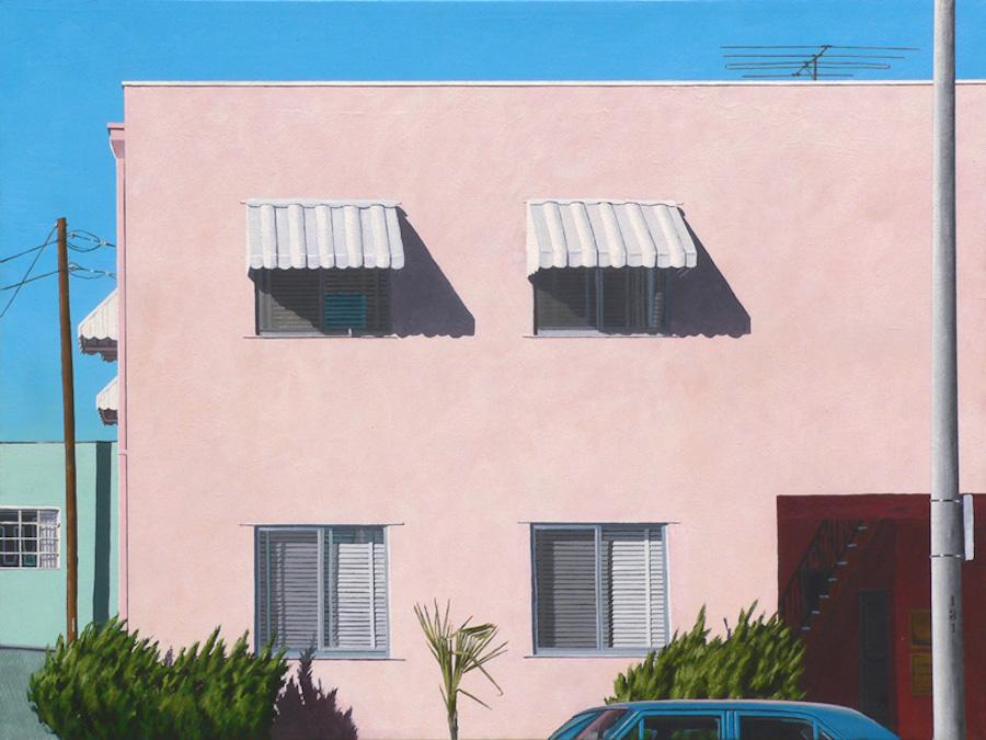 dipinti-iperrealisti-california-michael-ward-07