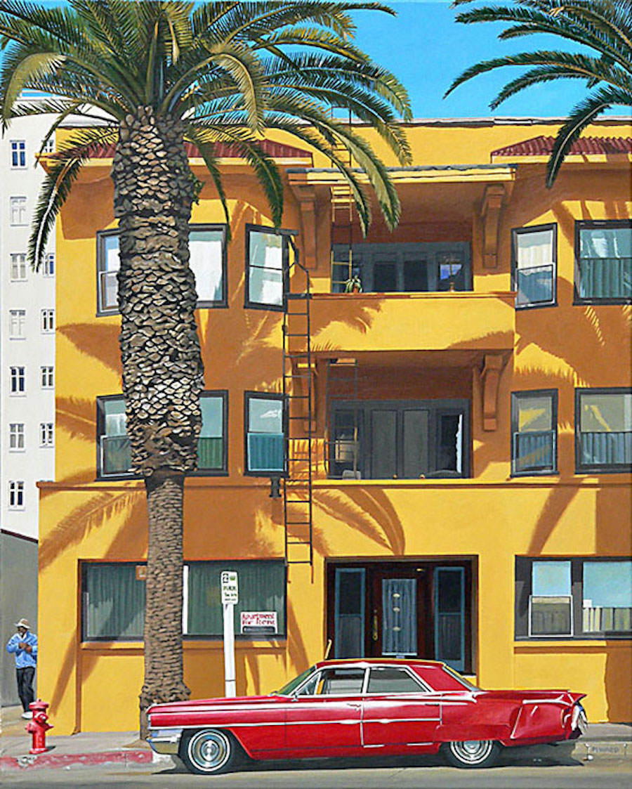 dipinti-iperrealisti-california-michael-ward-08
