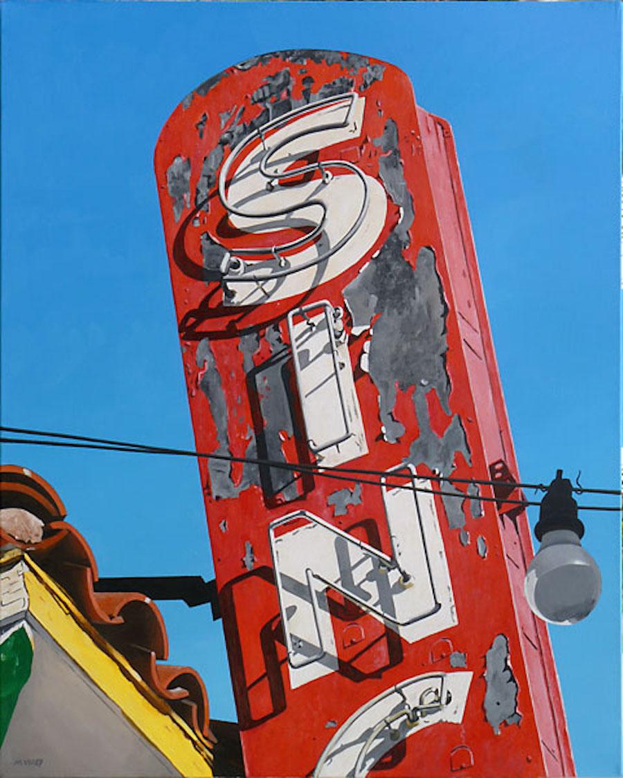 dipinti-iperrealisti-california-michael-ward-09