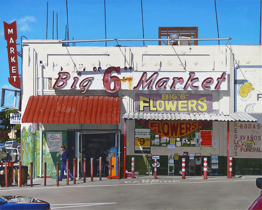 dipinti-iperrealisti-california-michael-ward-11
