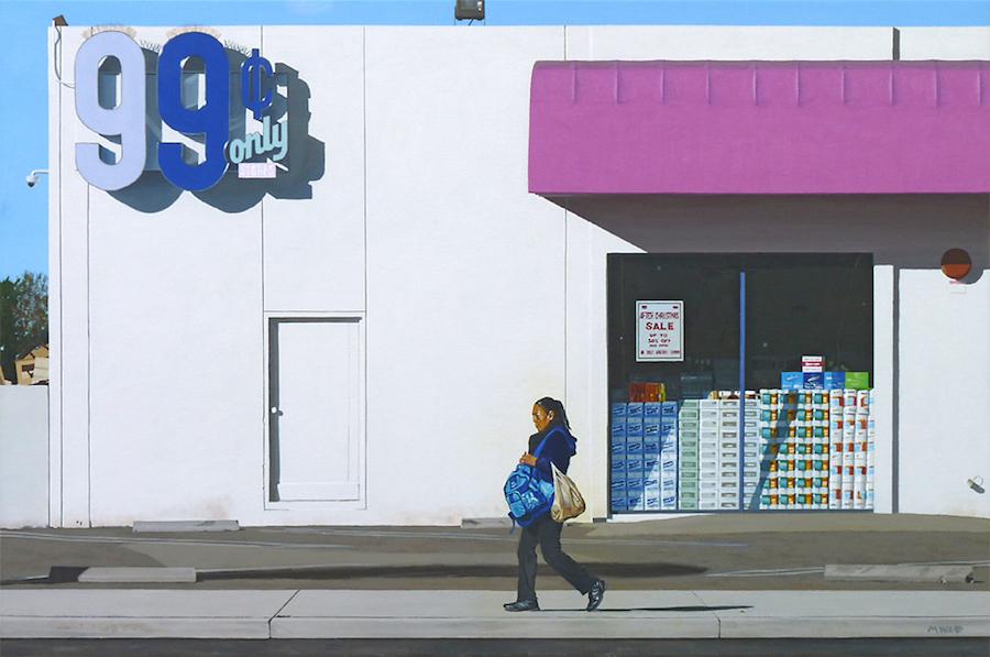 dipinti-iperrealisti-california-michael-ward-12