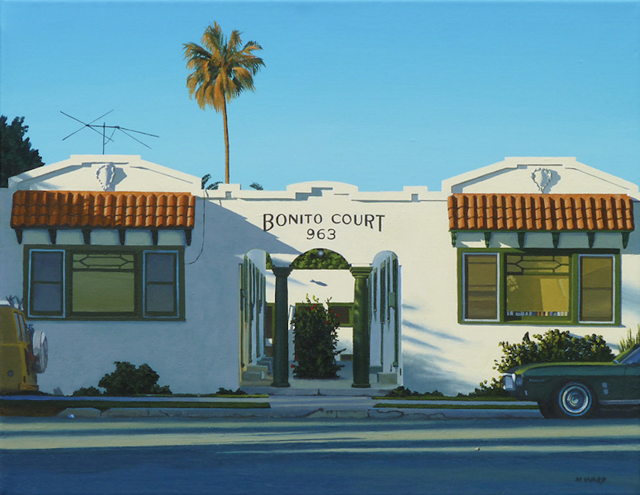 dipinti-iperrealisti-california-michael-ward-13