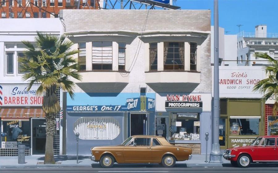 dipinti-iperrealisti-california-michael-ward-14