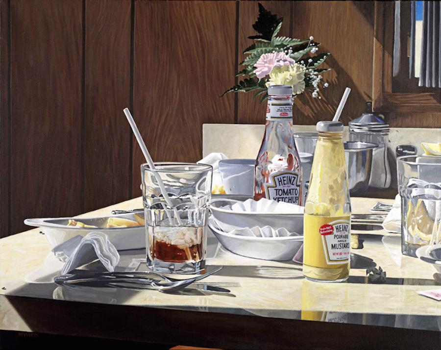 dipinti-iperrealisti-california-michael-ward-15