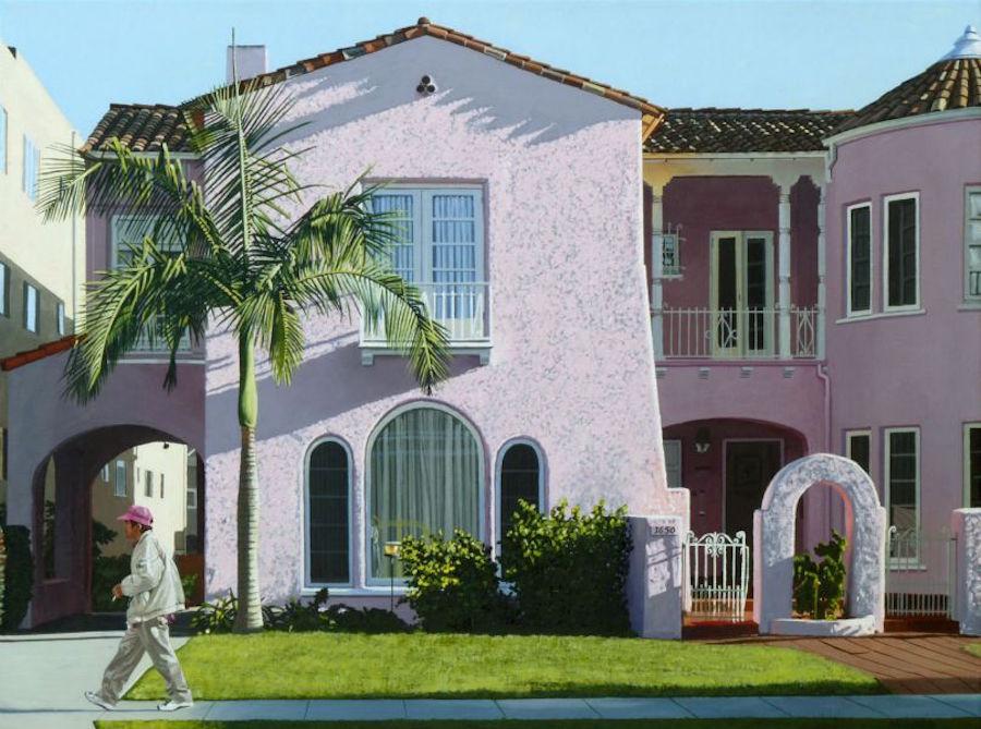 dipinti-iperrealisti-california-michael-ward-17