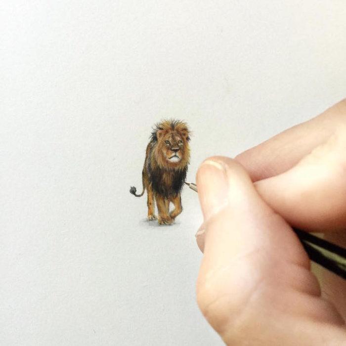 dipinti-miniatura-iperrealisti-karen-libecap-101