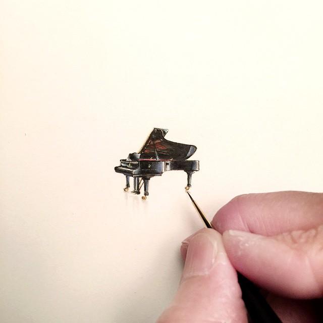 dipinti-miniatura-iperrealisti-karen-libecap-107