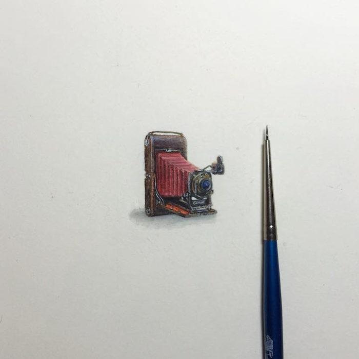 dipinti-miniatura-iperrealisti-karen-libecap-108