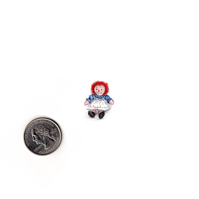 dipinti-miniatura-iperrealisti-karen-libecap-109
