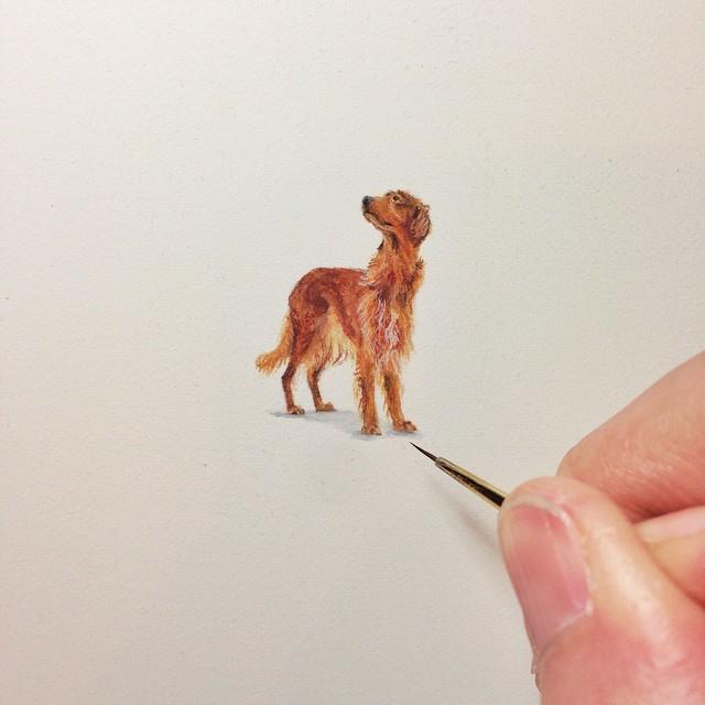 dipinti-miniatura-iperrealisti-karen-libecap-112
