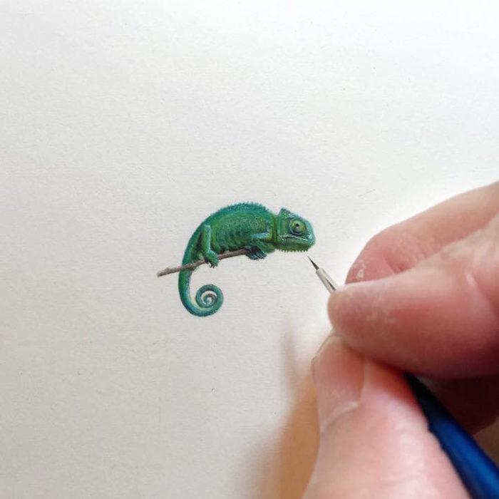 dipinti-miniatura-iperrealisti-karen-libecap-2