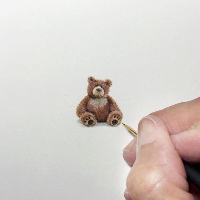 dipinti-miniatura-iperrealisti-karen-libecap-3