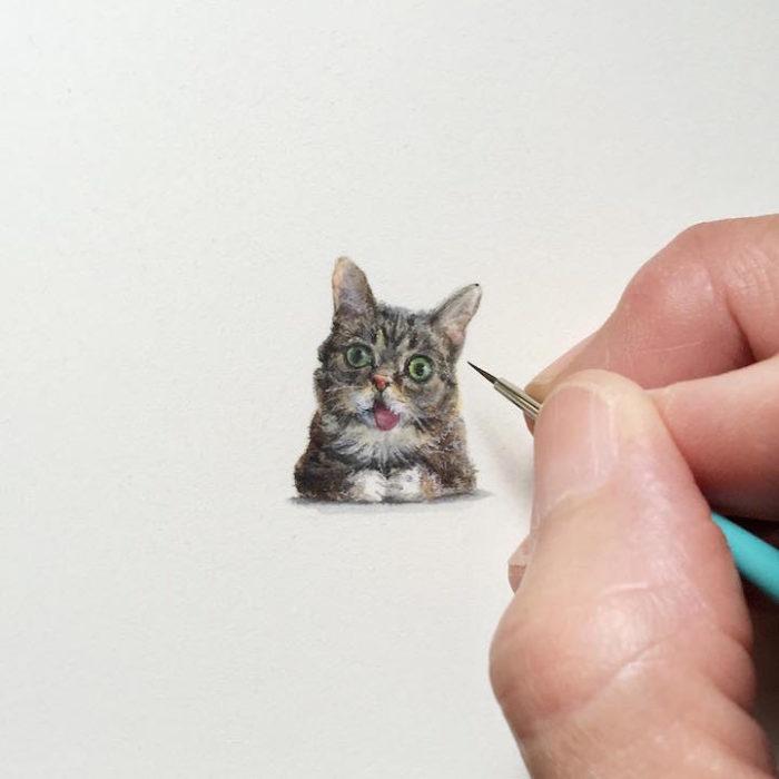 dipinti-miniatura-iperrealisti-karen-libecap-4