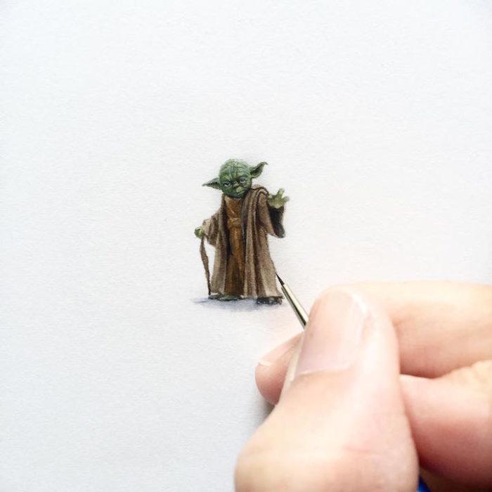 dipinti-miniatura-iperrealisti-karen-libecap-5