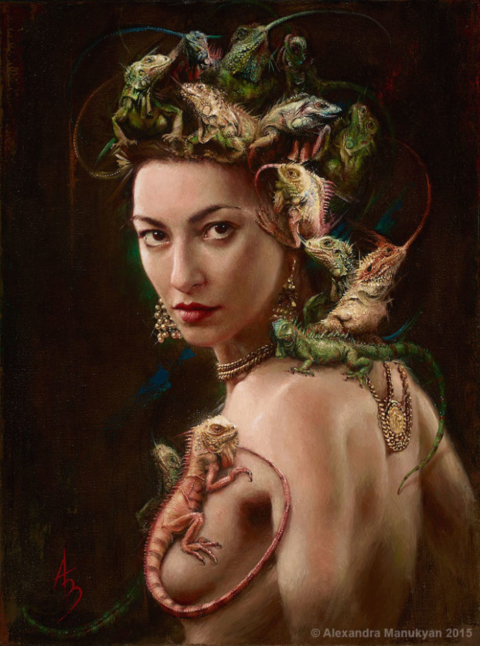 dipinti-surreali-olio-ambiente-inquinamento-arte-alezandra-manukyan-09