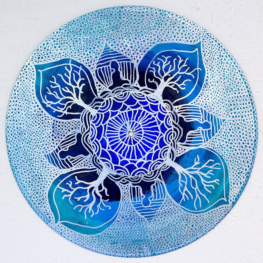 dischi-vinile-mandala-dipinti-a-mano-sara-roizen-01