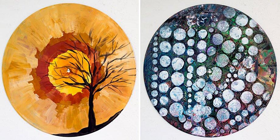dischi-vinile-mandala-dipinti-a-mano-sara-roizen-02