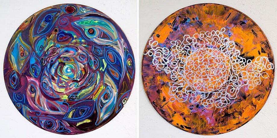 dischi-vinile-mandala-dipinti-a-mano-sara-roizen-03