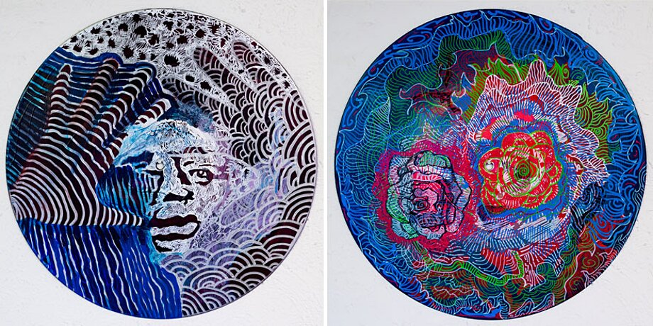 dischi-vinile-mandala-dipinti-a-mano-sara-roizen-04