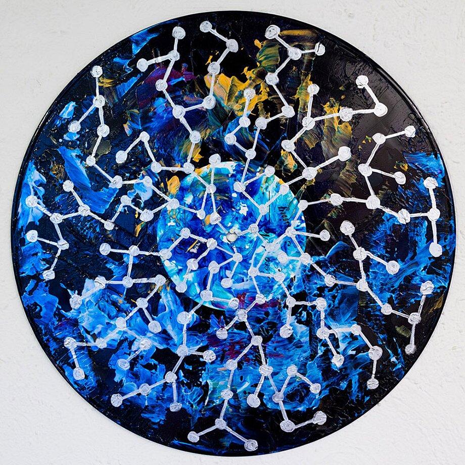 dischi-vinile-mandala-dipinti-a-mano-sara-roizen-05