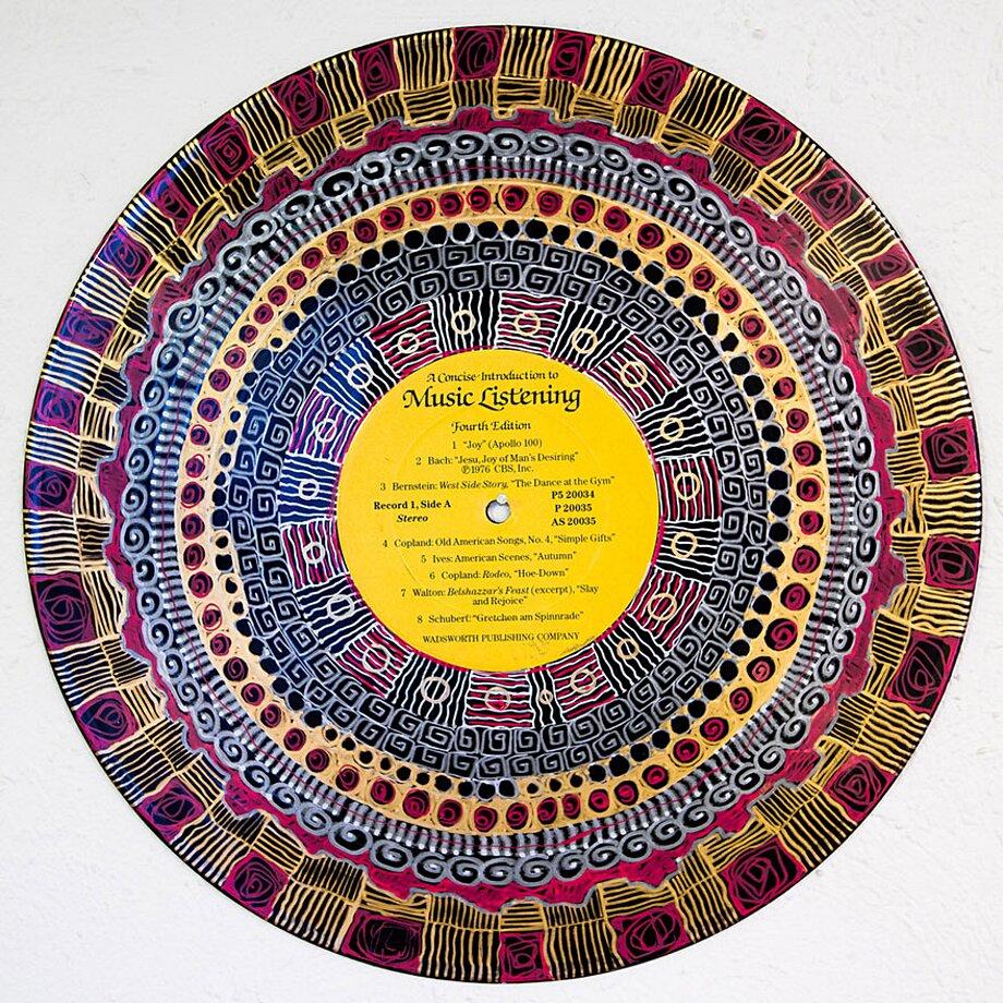 dischi-vinile-mandala-dipinti-a-mano-sara-roizen-06