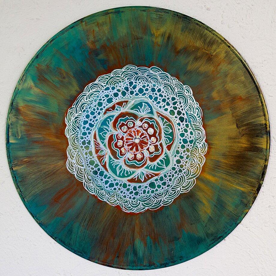 dischi-vinile-mandala-dipinti-a-mano-sara-roizen-07
