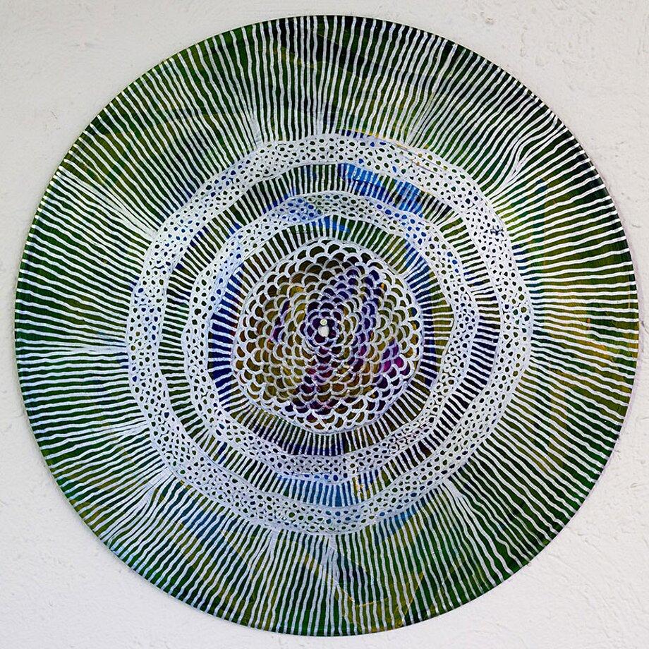 dischi-vinile-mandala-dipinti-a-mano-sara-roizen-08
