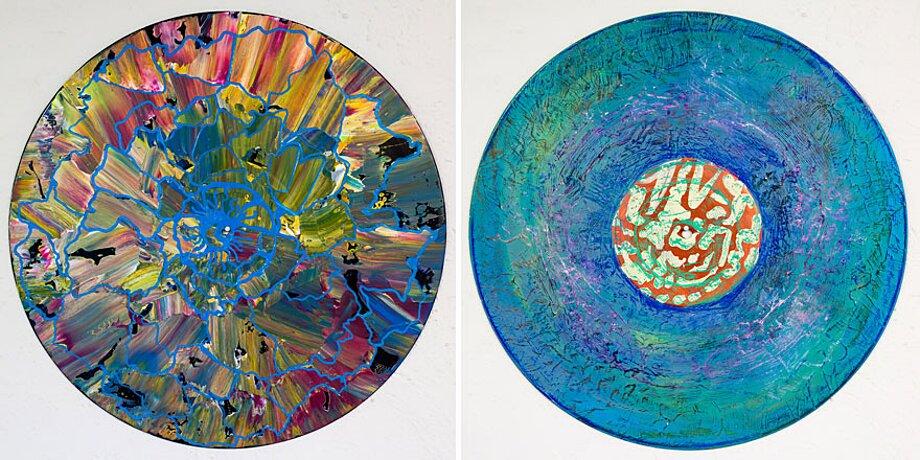 dischi-vinile-mandala-dipinti-a-mano-sara-roizen-09
