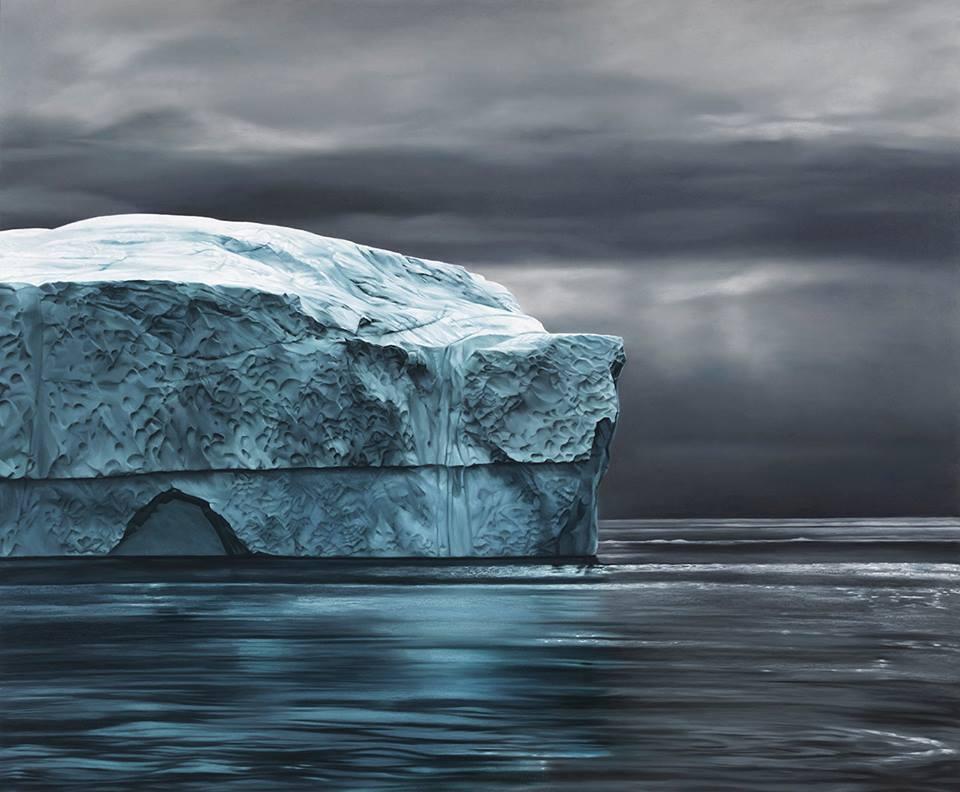 disegni-iperrealisti-pastello-ghiacciai-mari-zaria-forman-03