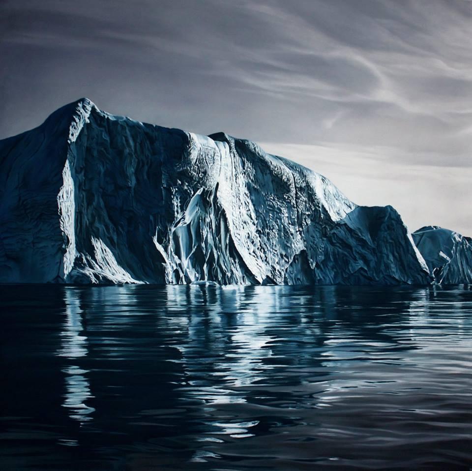 disegni-iperrealisti-pastello-ghiacciai-mari-zaria-forman-04