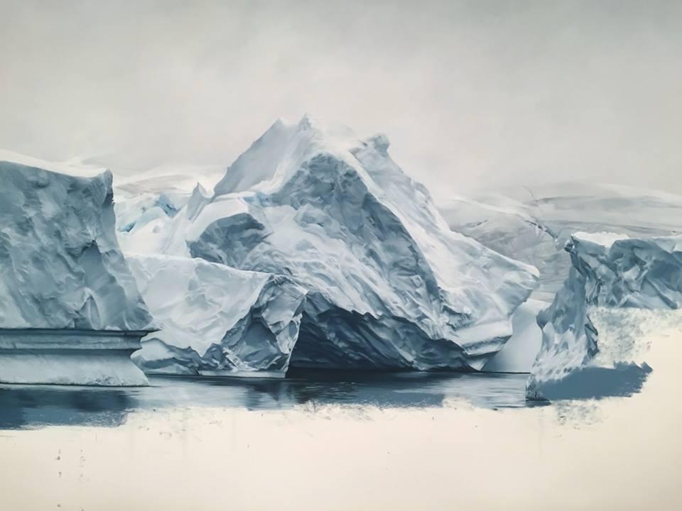 disegni-iperrealisti-pastello-ghiacciai-mari-zaria-forman-06