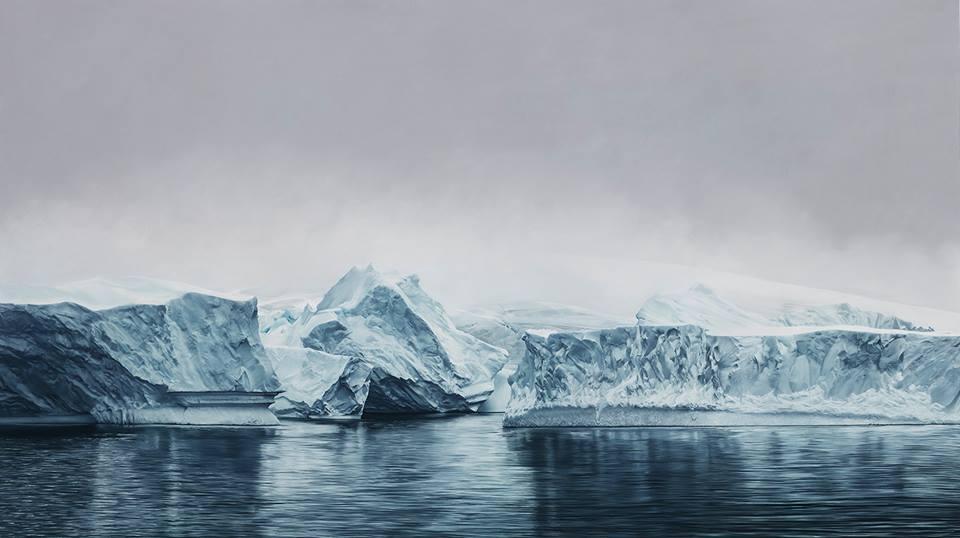 disegni-iperrealisti-pastello-ghiacciai-mari-zaria-forman-08