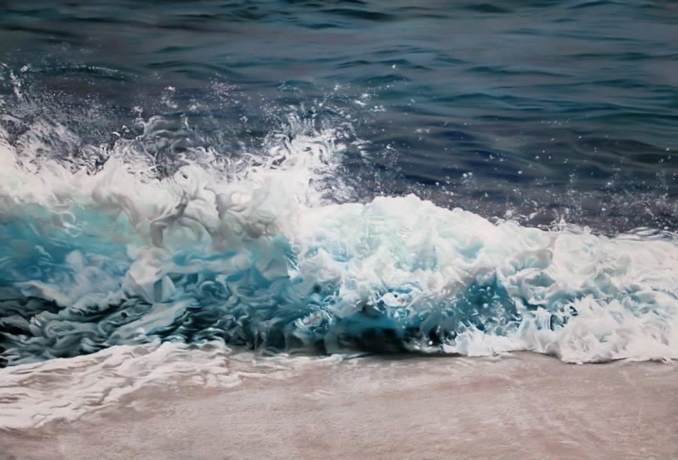 disegni-iperrealisti-pastello-ghiacciai-mari-zaria-forman-11