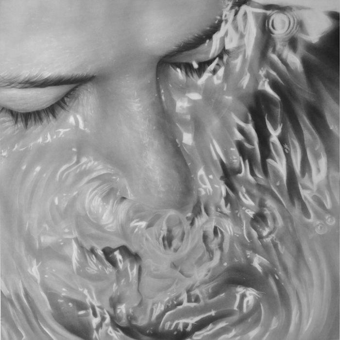 disegni-iperrealisti-polvere-grafite-secco-melicca-cooke-02
