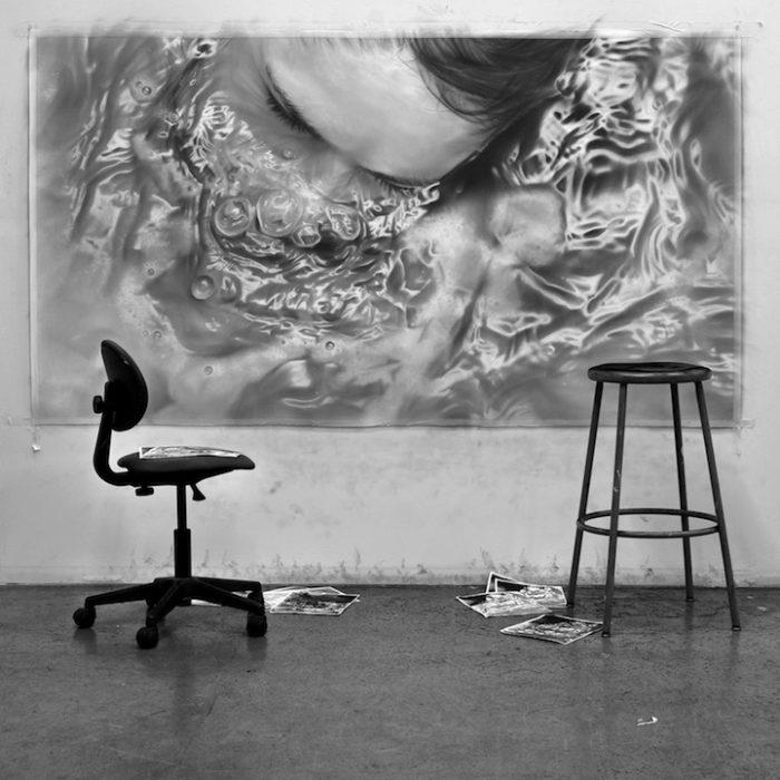 disegni-iperrealisti-polvere-grafite-secco-melicca-cooke-04