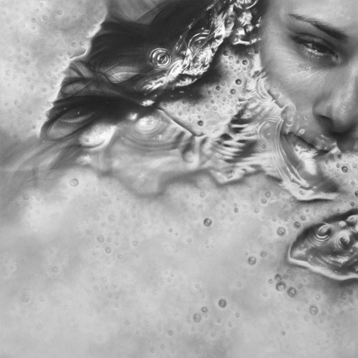disegni-iperrealisti-polvere-grafite-secco-melicca-cooke-06