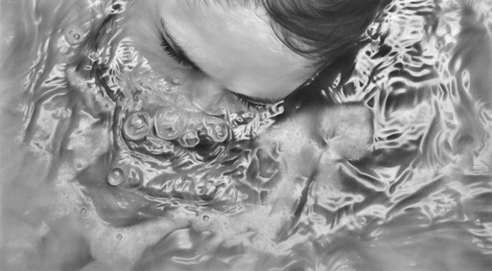 disegni-iperrealisti-polvere-grafite-secco-melicca-cooke-07