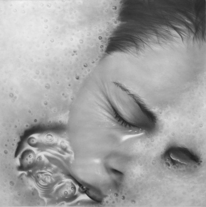 disegni-iperrealisti-polvere-grafite-secco-melicca-cooke-08