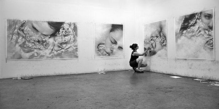 disegni-iperrealisti-polvere-grafite-secco-melicca-cooke-09