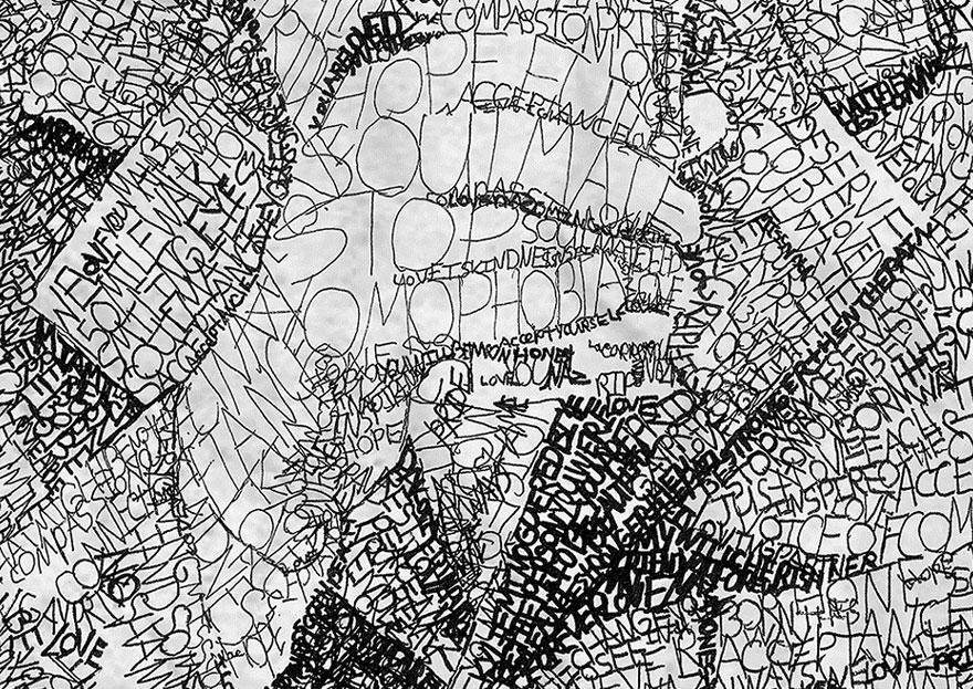 disegno-wordart-coppia-gay-nazim-matt-michael-volpicelli-2