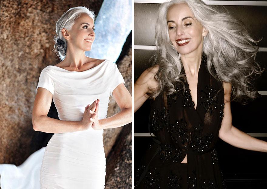 donna-59-anni-modella-yasmina-rossi-02