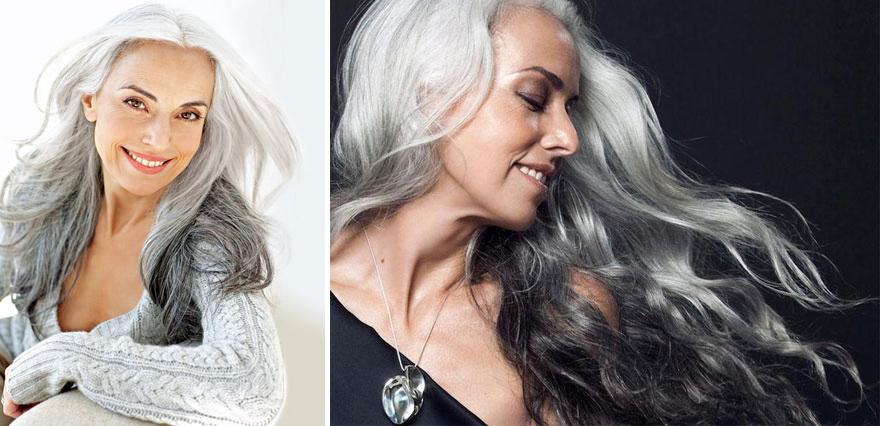 donna-59-anni-modella-yasmina-rossi-12