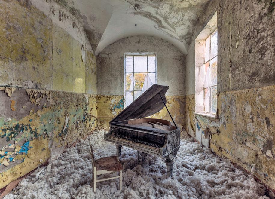 edifici-abbandonati-europa-fotografia-christian-richter-01