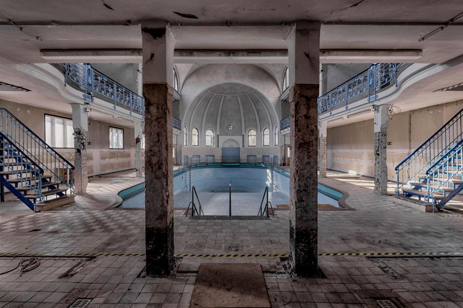 edifici-abbandonati-europa-fotografia-christian-richter-02