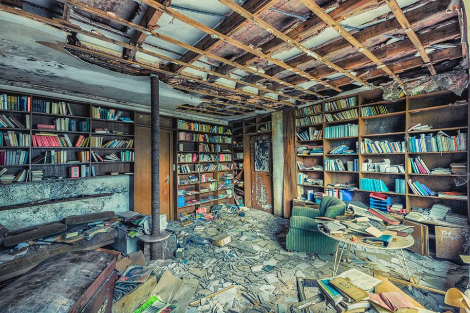 edifici-abbandonati-europa-fotografia-christian-richter-03
