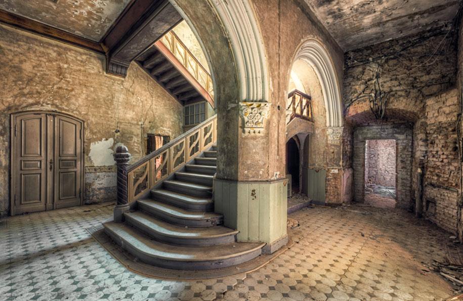 edifici-abbandonati-europa-fotografia-christian-richter-04