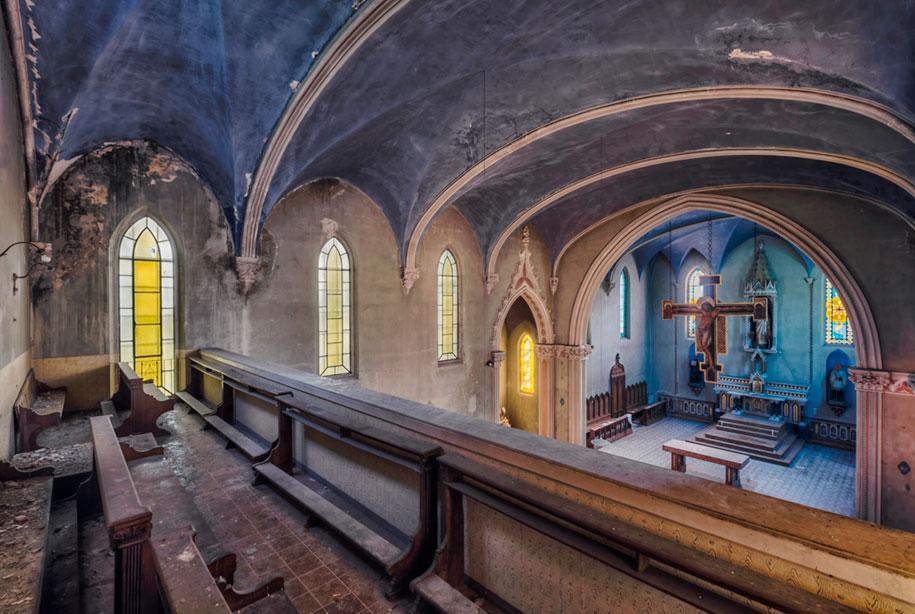 edifici-abbandonati-europa-fotografia-christian-richter-05