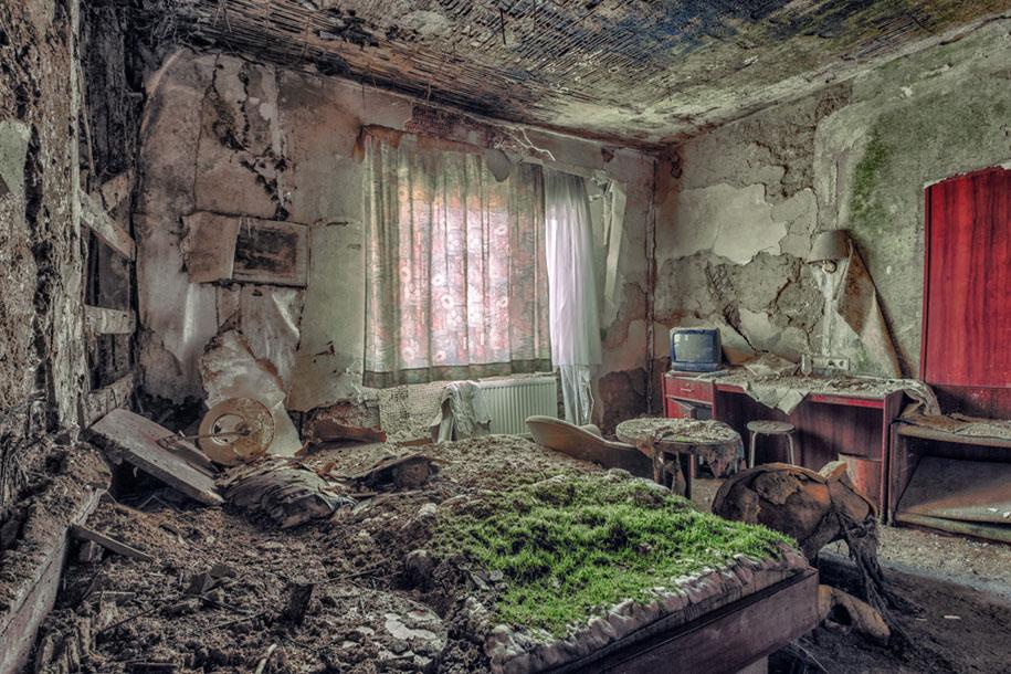 edifici-abbandonati-europa-fotografia-christian-richter-06