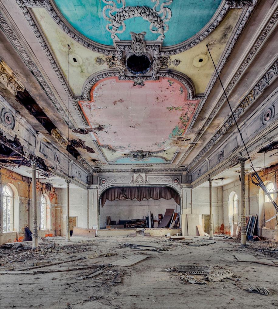 edifici-abbandonati-europa-fotografia-christian-richter-07