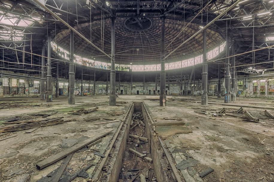 edifici-abbandonati-europa-fotografia-christian-richter-08
